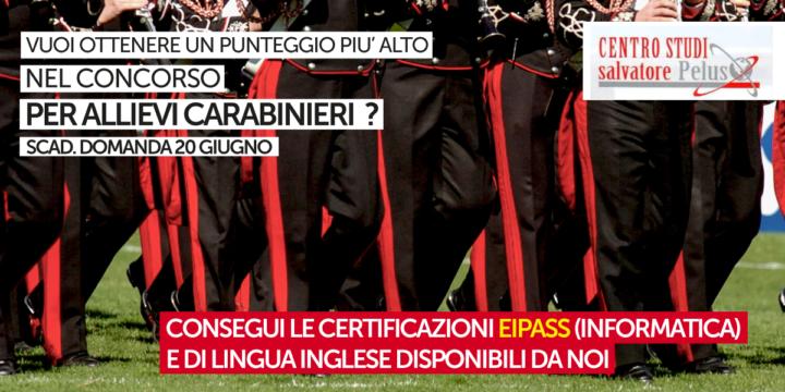 Campagna-Peluso3