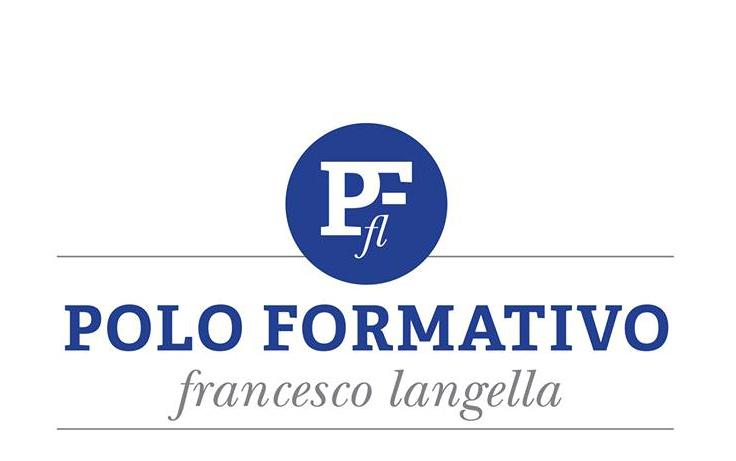 Polo Formativo Langella