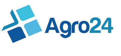 Agro24_3
