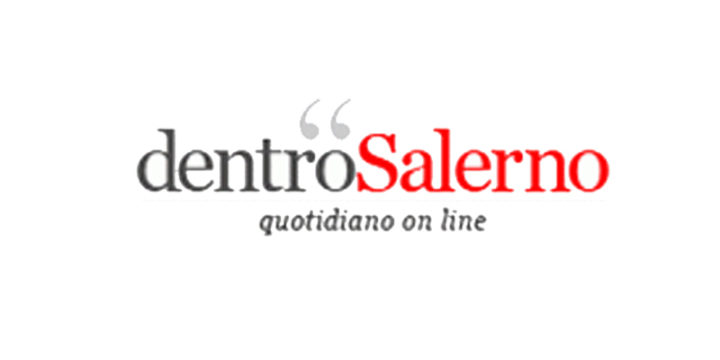 dentro_salerno