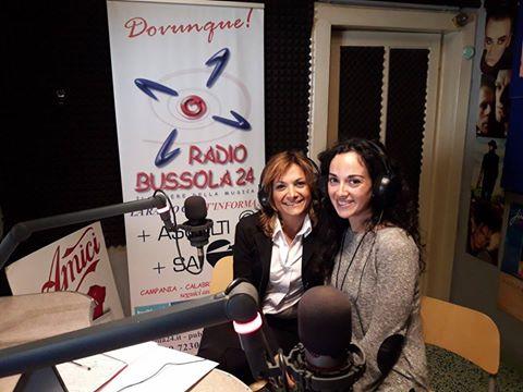 radio_bussola