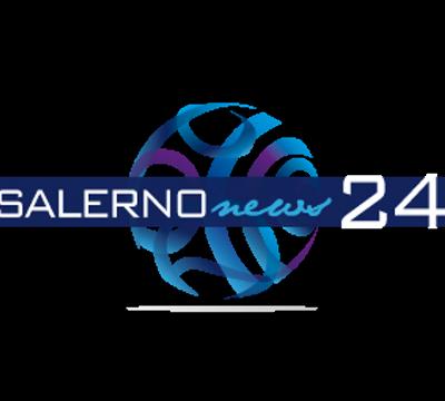 salernonews24