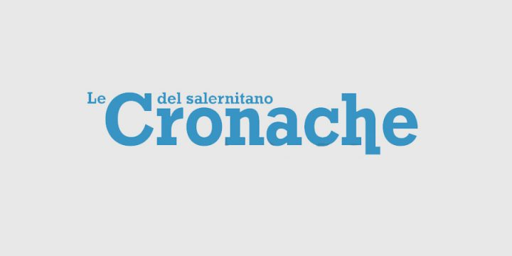 Le-cronache-del-salernitano - Copia