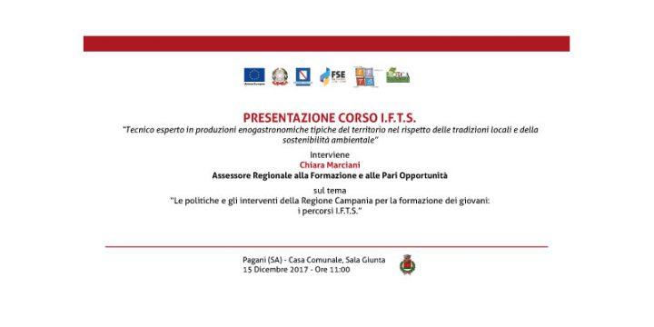 invito_corsoIFTS_per_relatori