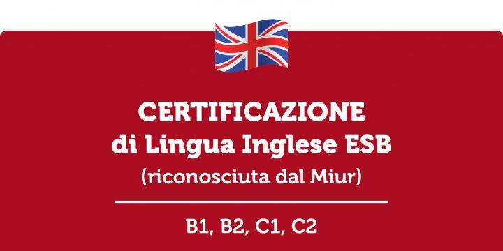 certificazioneESB2