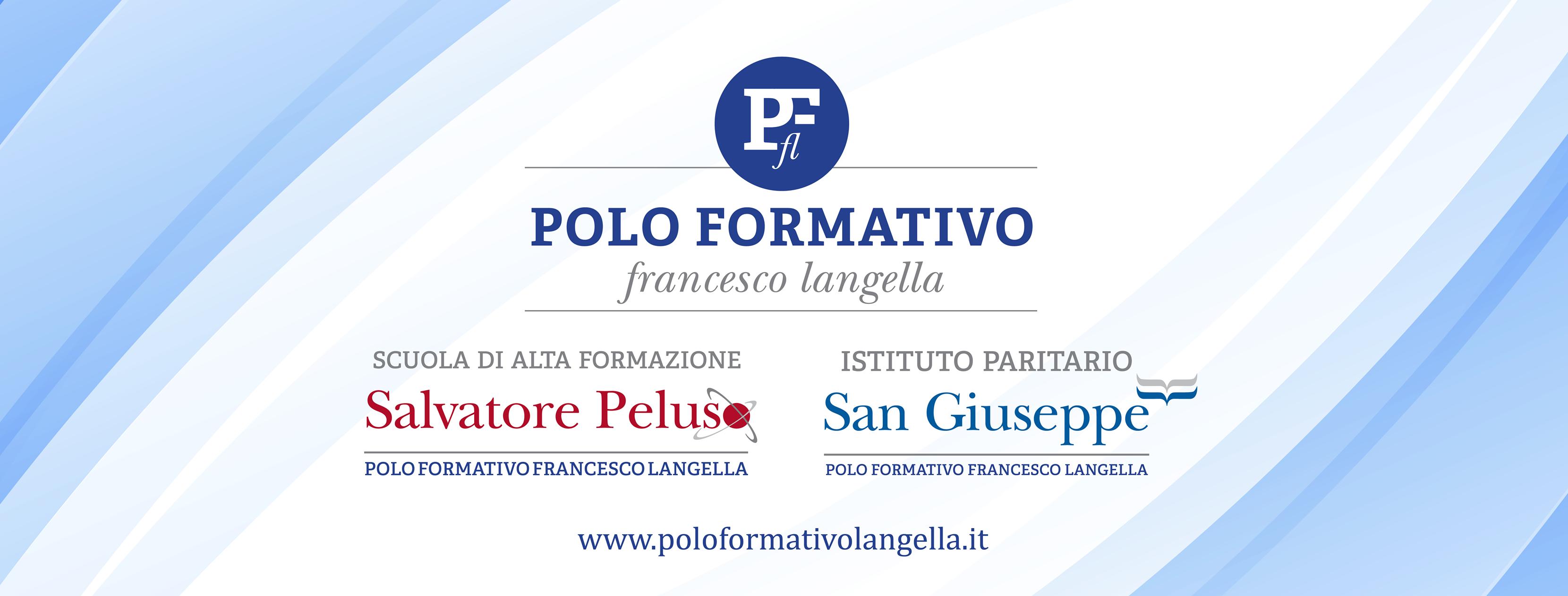 Consegui La Qualifica Triennale Alberghiera Presso L Istituto Paritario San Giuseppe Di Pagani Salerno Polo Formativo Langella