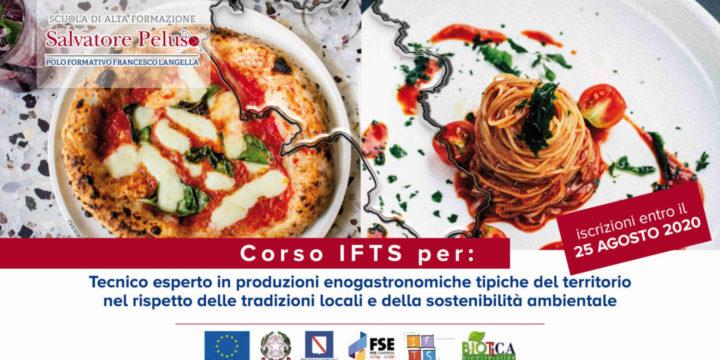 corso ifts2020-02